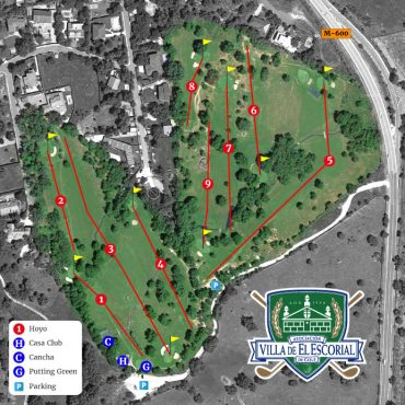 campo-golf-mapa-escorial